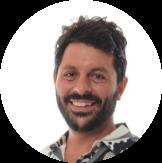 Felipe Decourt