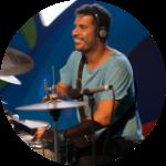 Marcos Feijão